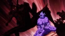 Daifugo Assaulting Hyogoro