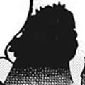 Fugetsu Daimyo Portrait