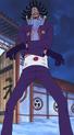 Gedatsu Anime Infobox.png