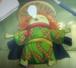 Kawamatsu sin su kasa