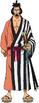 Kinemon Anime Concept Art