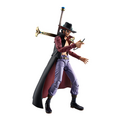 Variable Action Heros Mihawk Couteau