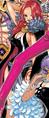 Baccarat Manga Infobox.png