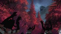 Inferno Escarlate