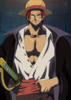 Lilin Shanks