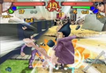 Grand Battle 3 Foxy
