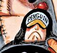 Penguin Post Skip