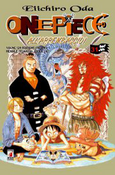 Volume 31 Star Comics