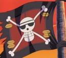 Pirati di Zeny