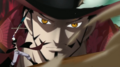 Dracule Mihawk One day.png