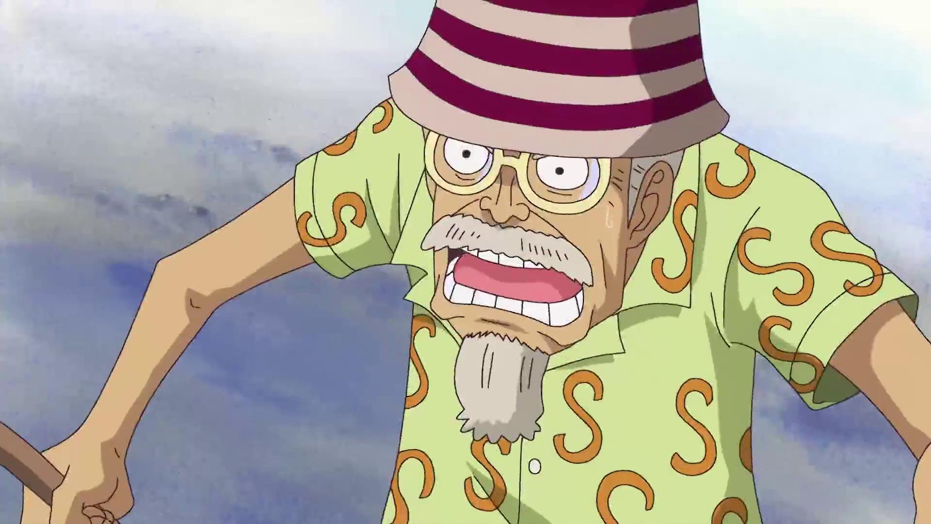 Hoop Slap Anime Post Ellipse
