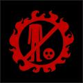 Nuevos Piratas Gyojin bandera