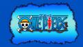 Super Powers - Logo Version Corrigée
