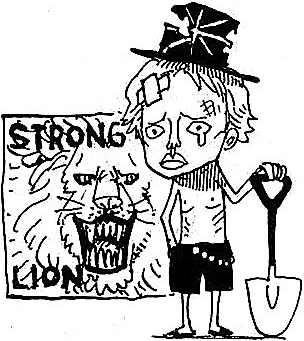File:Absalom as a Child.png
