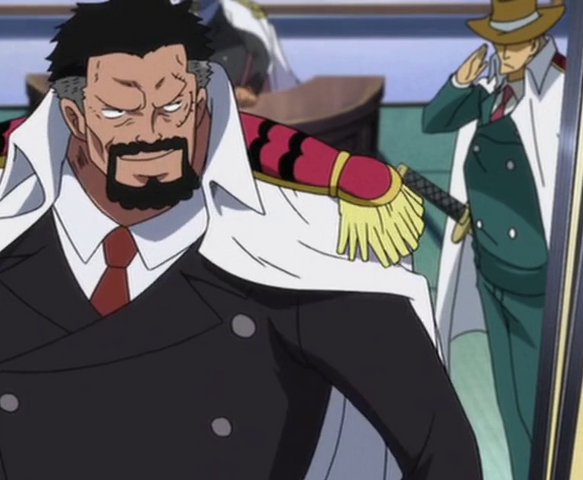 File:Bogard and Garp 25 years ago.png