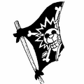 Equipage de Richie Jolly Roger