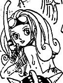 Lulis Manga Infobox