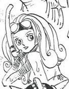 File:Lulis Manga Infobox.png