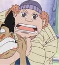 Ipponume Anime Infobox