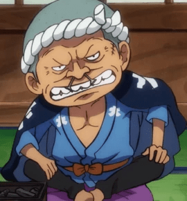 Minatomo Anime Infobox