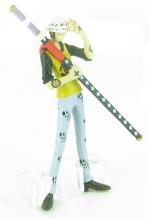 Law2 Figurine 2