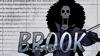 Brook-share