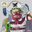 "Buggy the ""CHERRY BOMB"""