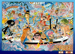 Chapter 724