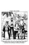 One Piece v36 c339 01