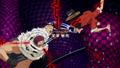 Super Powers - Luffy vs Katakuri 4