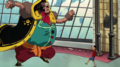 Bear King Vs Luffy.png