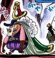 Bobbin Digital Colored Manga.png