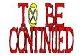 Miniatura della versione delle 20:34, lug 11, 2012