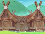Casa delle Pecorelle
