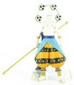Ener Figurine 2
