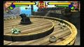 Grand Battle 3 Zoro vs Baggy