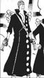 Braham Manga Post Ellipse Infobox