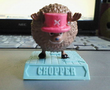 GashaponGrandBattle3-Chopper