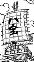Ipposai Infobox