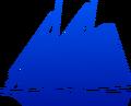 Logo Navire Box L.png