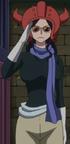 Robin's Donquixote Pirates Outfit