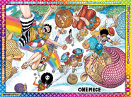 Chapter 886