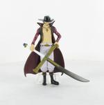 Mihawk Figurine 2