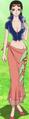 Nico Robin Anime Post Ellipse Infobox