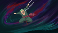 Super Powers - Zoro Combat