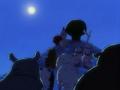 Tsuki to Taiyo Gaimon et les Animaux Rares