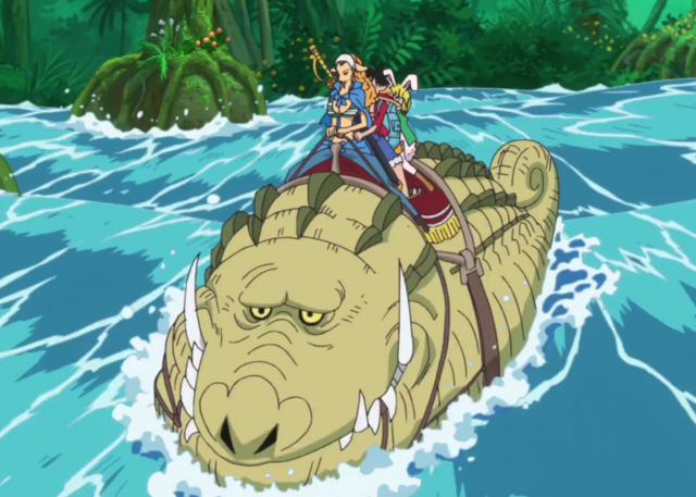 File:Wanda Takes Luffy to Right Belly Fortress.png