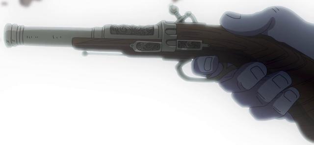 File:Arlong's pistol.png