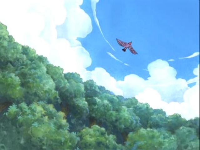 File:Fuza Escaping.png