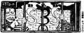SBS Vol 50 Chap 484 header.png